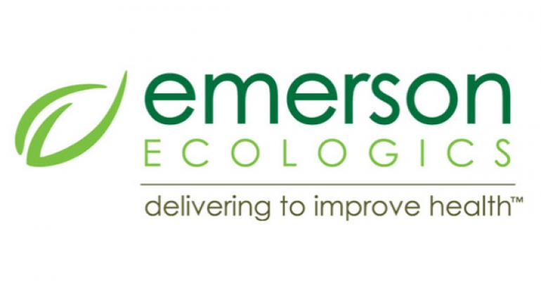 emerson-ecologics.jpg