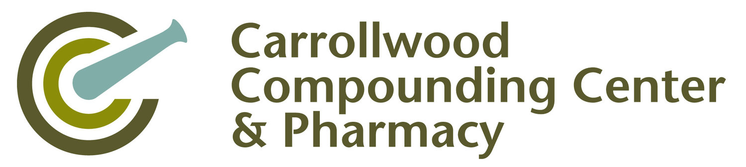 Carrollwood Compounding Center and Pharmacy