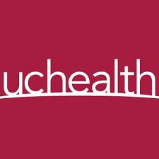 uc health 1.png