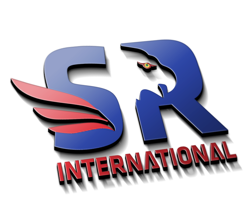 SR International Rock