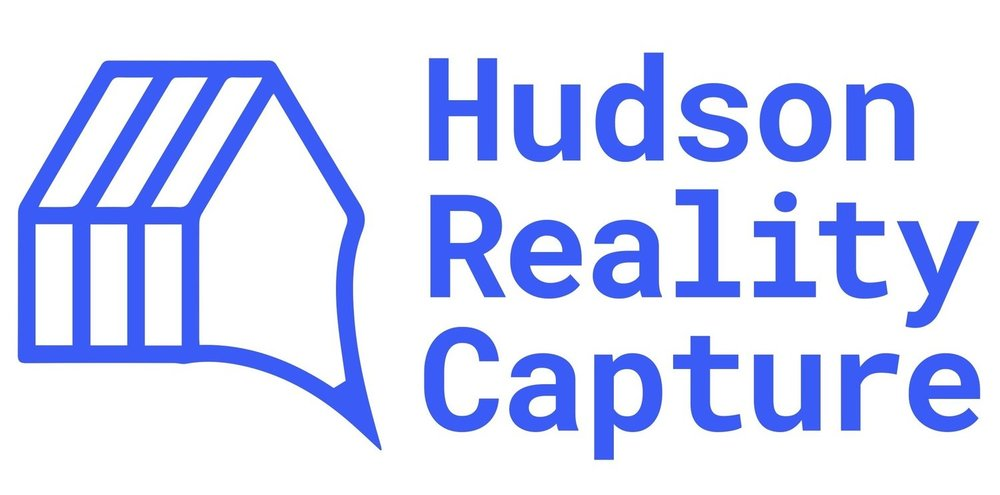 Insurance — Hudson Reality Capture