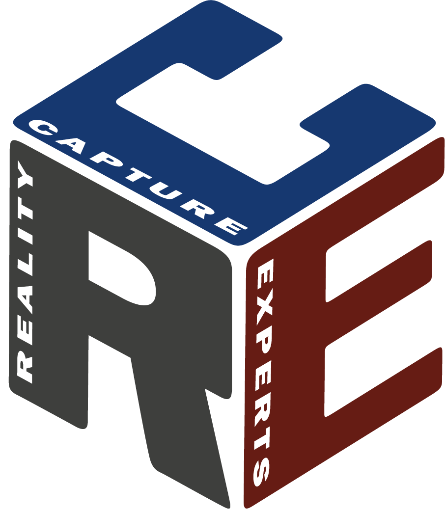 RCE_Logo_With_Inlay_DarkColors.png