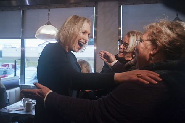 kirsten-gillibrand-is-fighting-for-an-awesome-ame-2-26783-1547668407-0_dblbig.jpg
