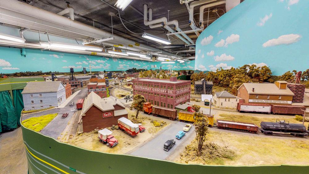 Rensselaer-Model-Railroad-Society-02022018_161138.jpg