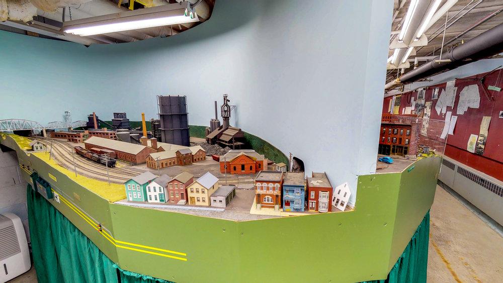 Rensselaer-Model-Railroad-Society-02072018_091155.jpg