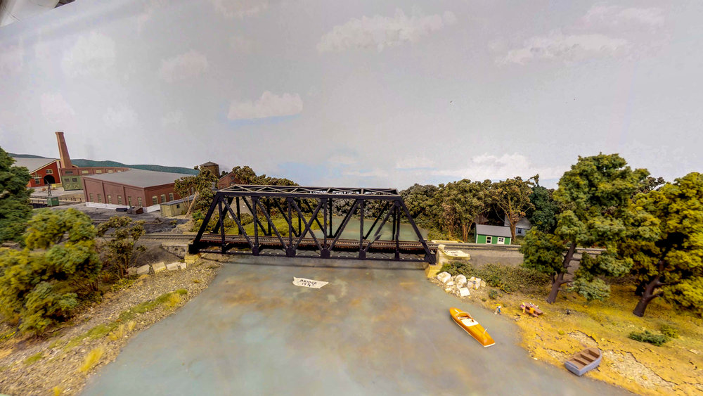Rensselaer-Model-Railroad-Society-02022018_160055.jpg