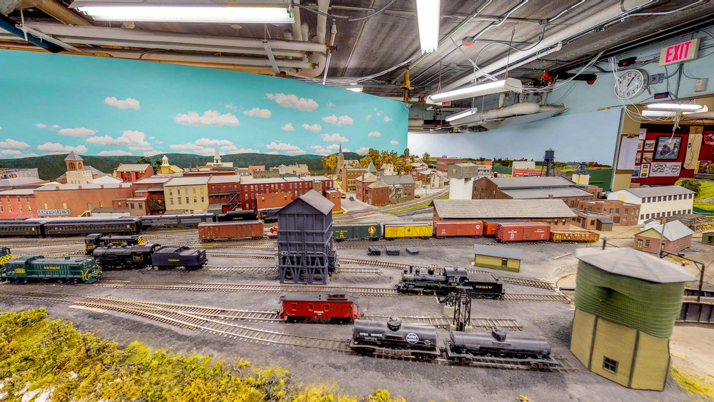 Rensselaer-Model-Railroad-Society-02022018_161033.jpg