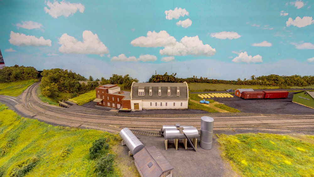 Rensselaer-Model-Railroad-Society-02022018_160649.jpg