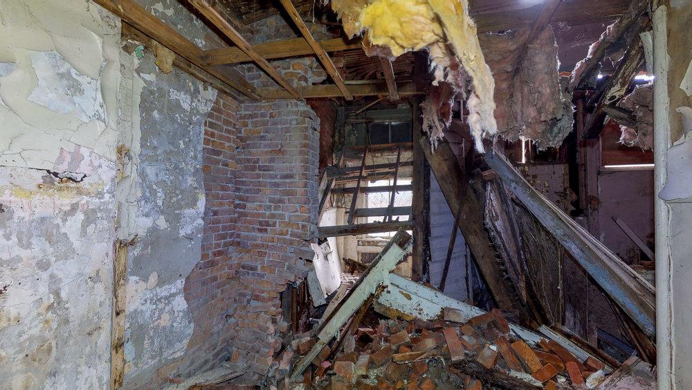 48-Elizabeth-St-Albany-NY-12202-03022019_162630.jpg