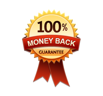 money-back-guarantee.png