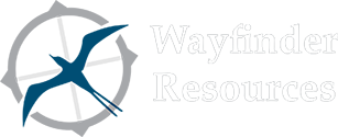 Wayfinder Resources