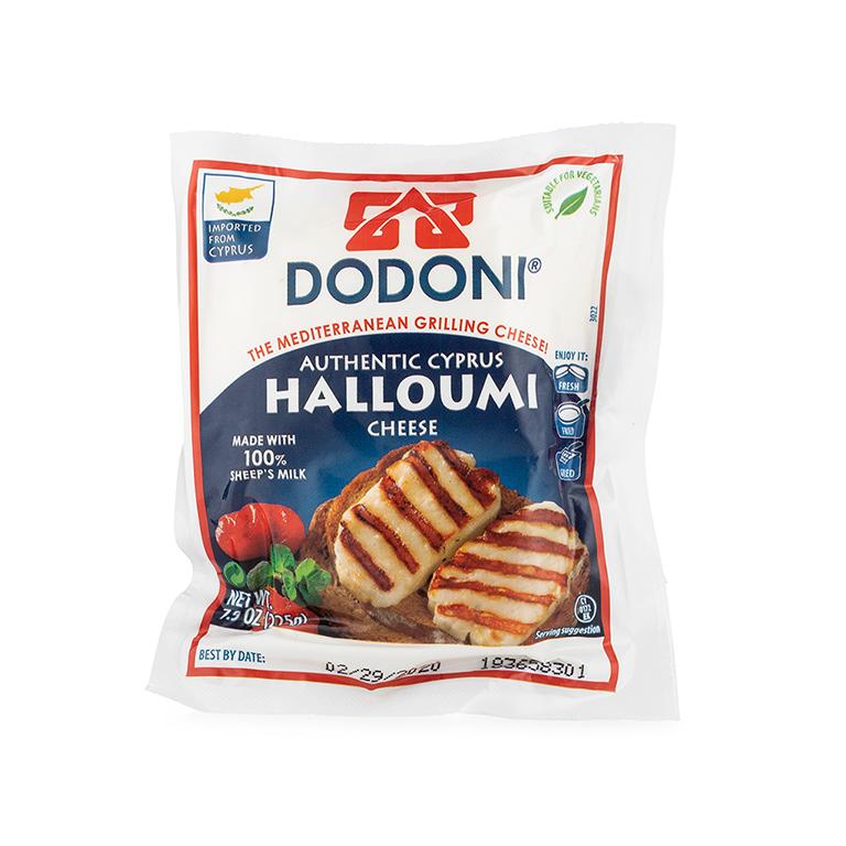 halloumi-vacuum-pack.jpg