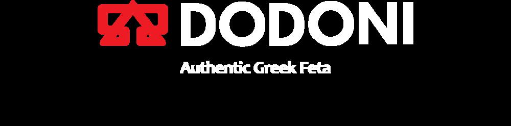 Dodoni Main logo Footer.png