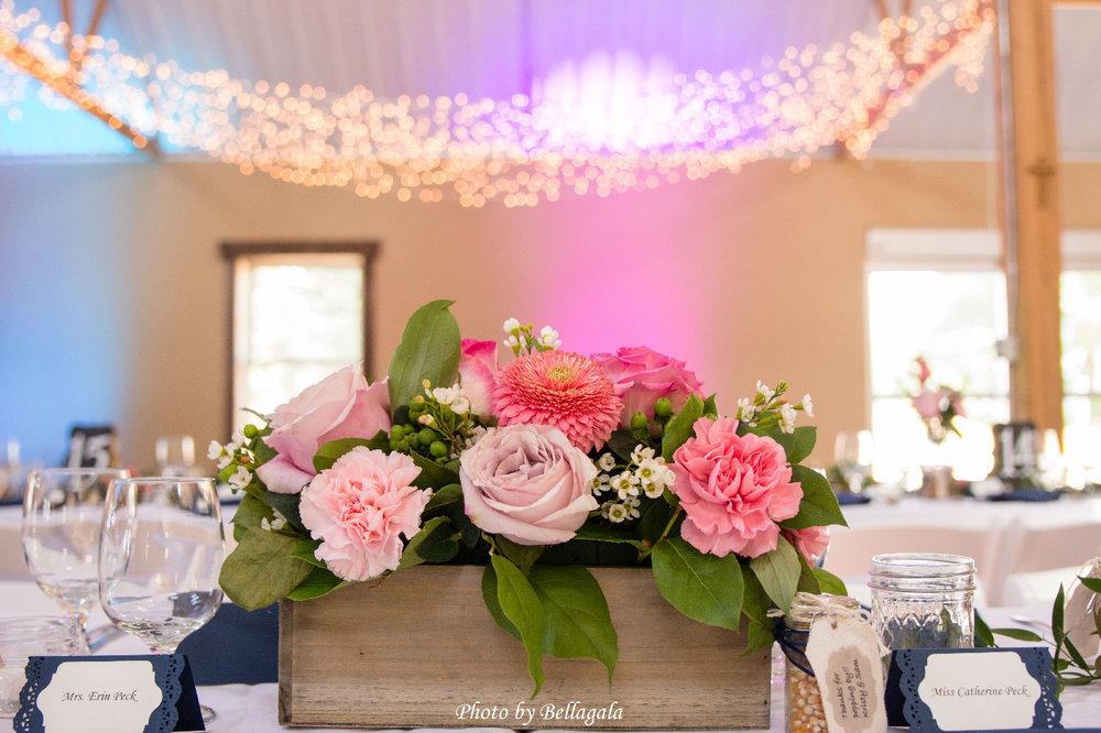 wedding-table-floral-arrangement-6.jpg