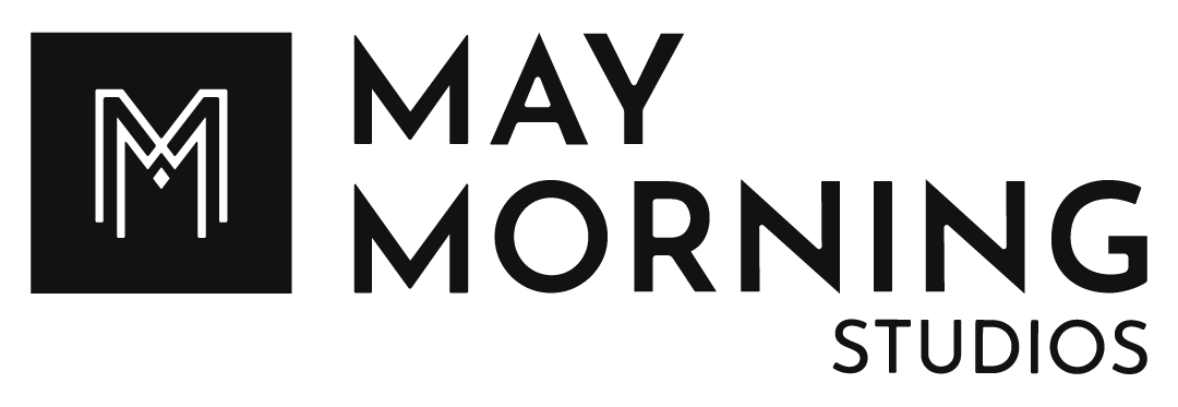 May Morning Studios