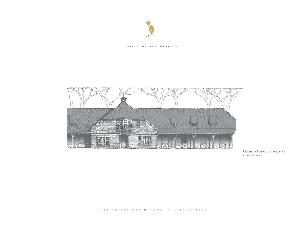 clairmont_stables_equestrian_facility_05_exterior_front_entry_view_hand_sketch_shaded_2500.jpg