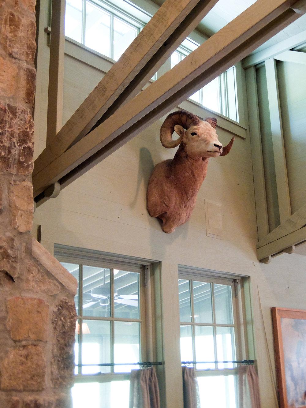 sugar_creek_farm_21_lakehouse_lake_house_stone_fireplace_vaulted_ceiling_clerestory_window_truss_farmhouse_1500.jpg