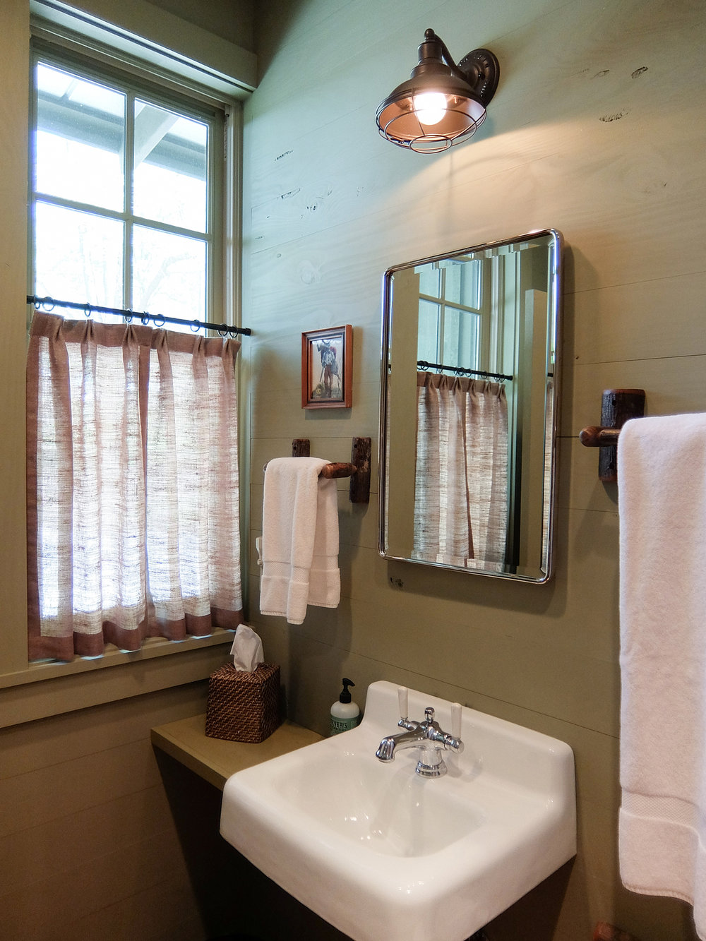 sugar_creek_farm_34_lakehouse_lake_house_bathroom_vanity_farmhouse_dressing_room_1500.jpg