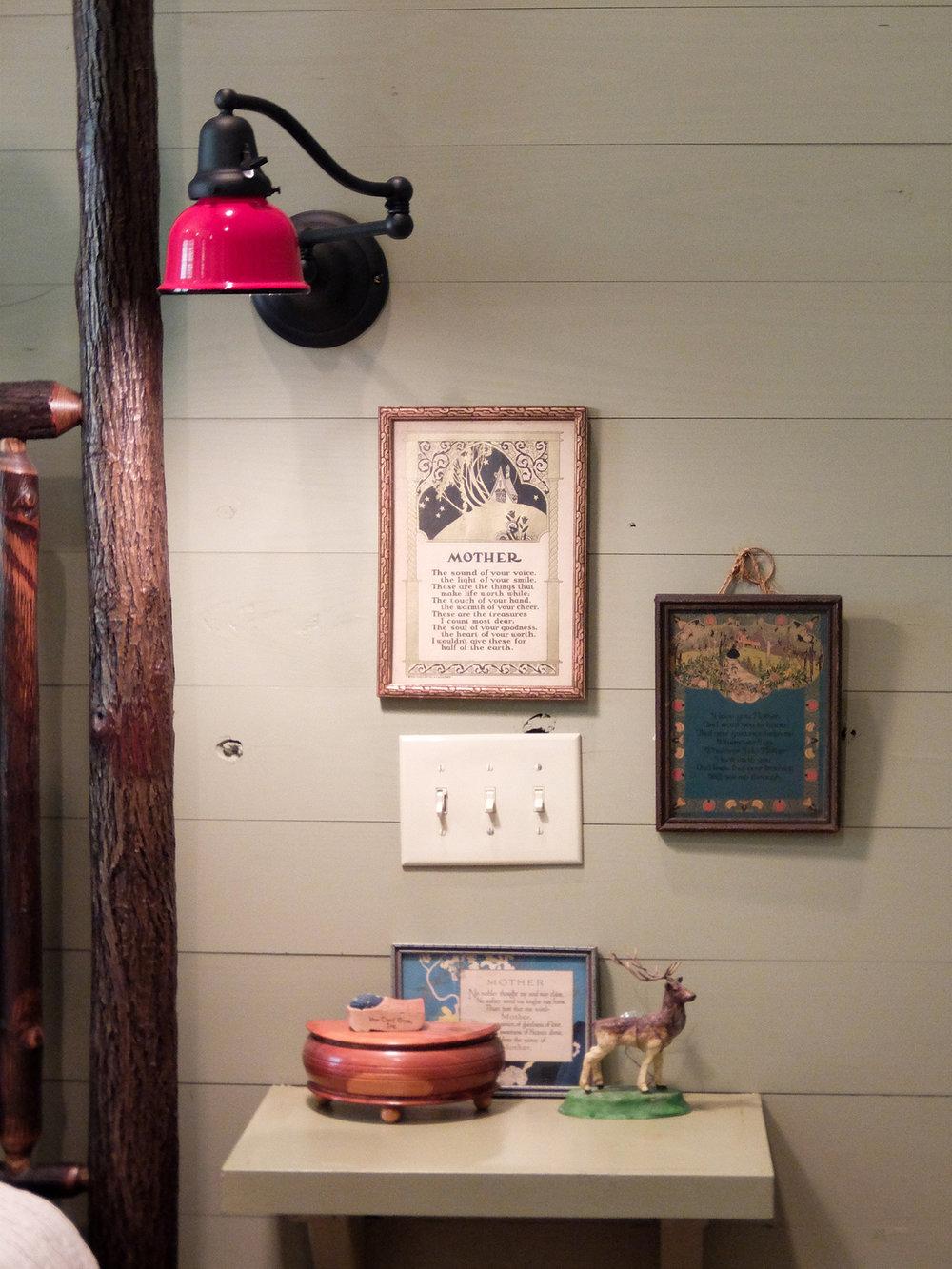sugar_creek_farm_39_lakehouse_lake_house_master_bedroom_side_table_farmhouse_1500.jpg