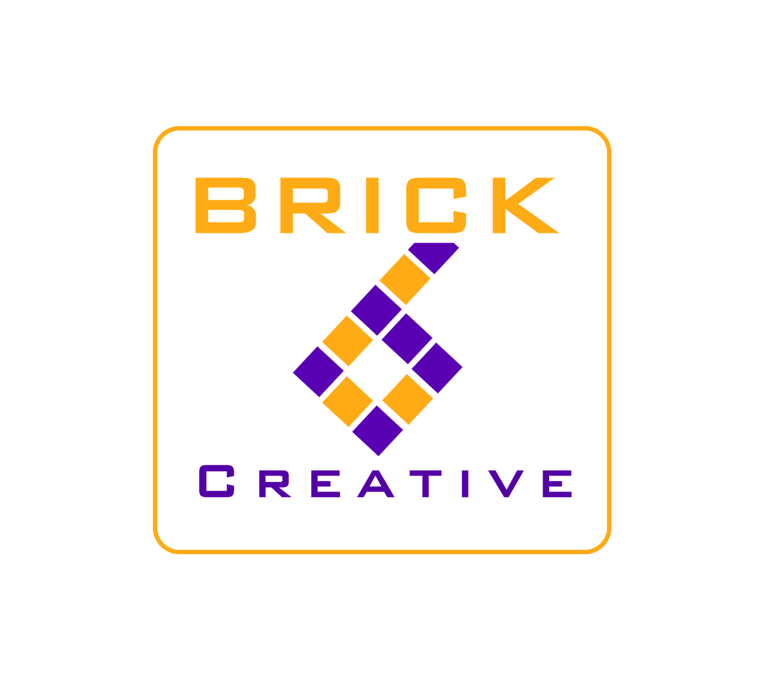 Brick6 Creative-Business problems. Simplified.