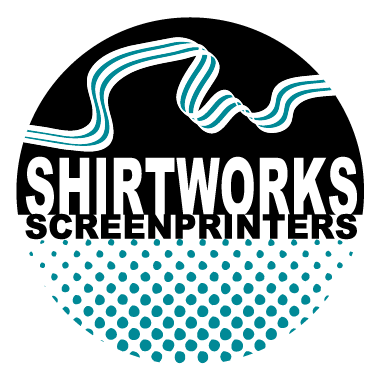 Shirtworks Screen Printers