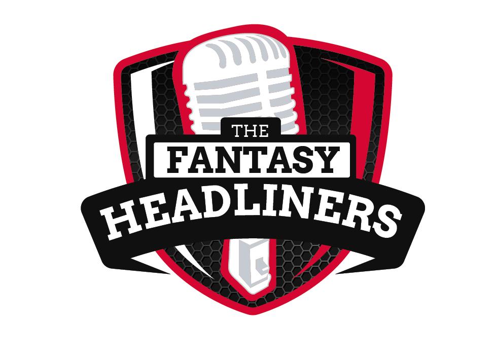 Top 2019 Fantasy Football Rookies — The Fantasy Headliners - Sports