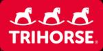 TRIHORSE.png