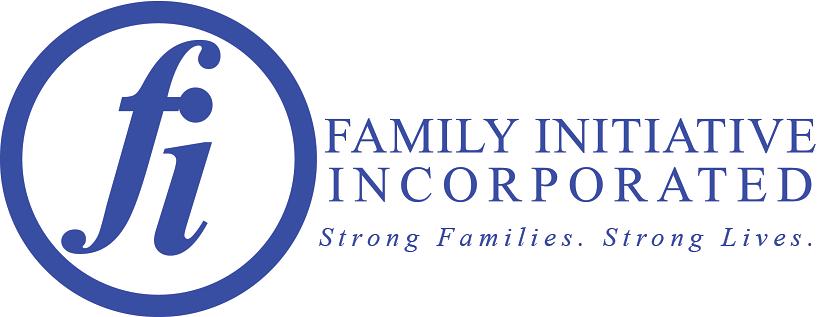 fi-logo-1977142.png