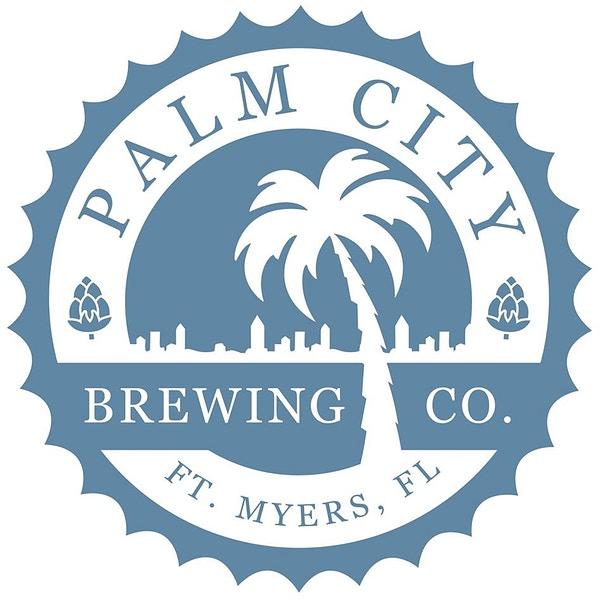 palm-city-2152287.jpg