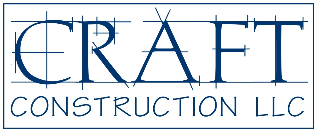 Craft Construction LLC