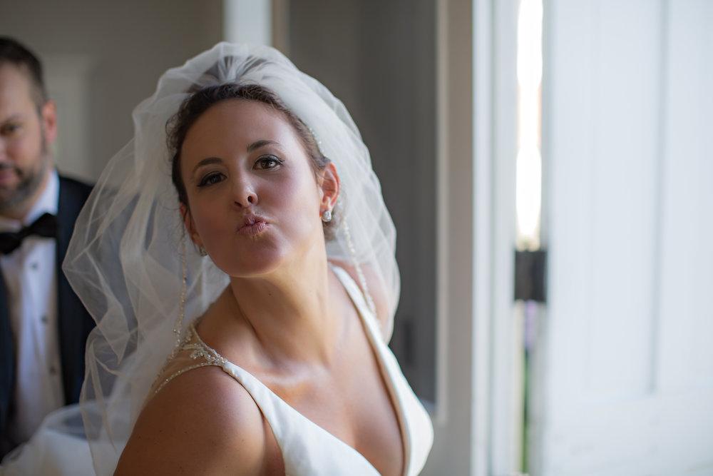 Wonder In Moment Wedding Photography Bride