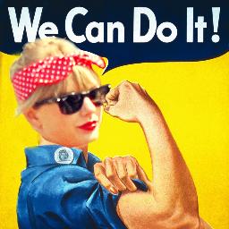 Image from https://twitter.com/feministtswift