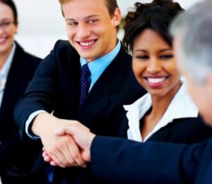 business_meeting-300x261