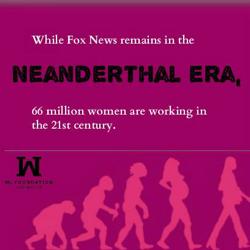 neanderthal-era