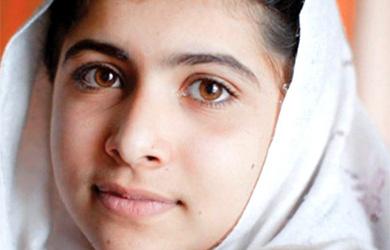 Image via tribune.com.pk