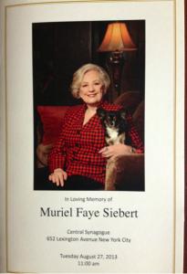 MurielFayeSiebert