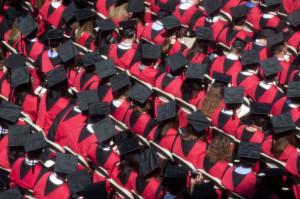 Image via Harvard.edu