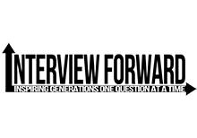 interviewforward