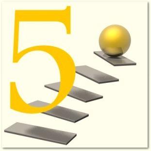 BlogImage5.3.2012-resized-600.JPG
