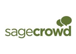 SageCrowdLogo1
