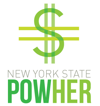 New York State Powher