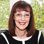 Leslie-Grossman-cropped