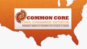common_core_blog