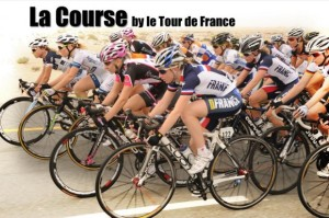 20140201535_La Course by le Tour de France_1000-b