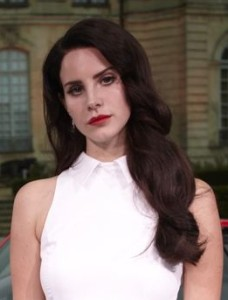 Lana_Del_Rey_Releases_Music_Video_For_New_Track_'Burning_Desire'6crop