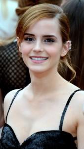 Emma_Watson_Cannes_2013_2