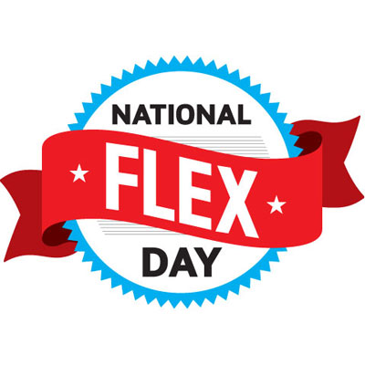 National_FlexDay_Badge