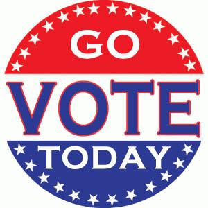 vote_today