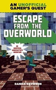 Escape Overworld large