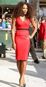 Serena 3